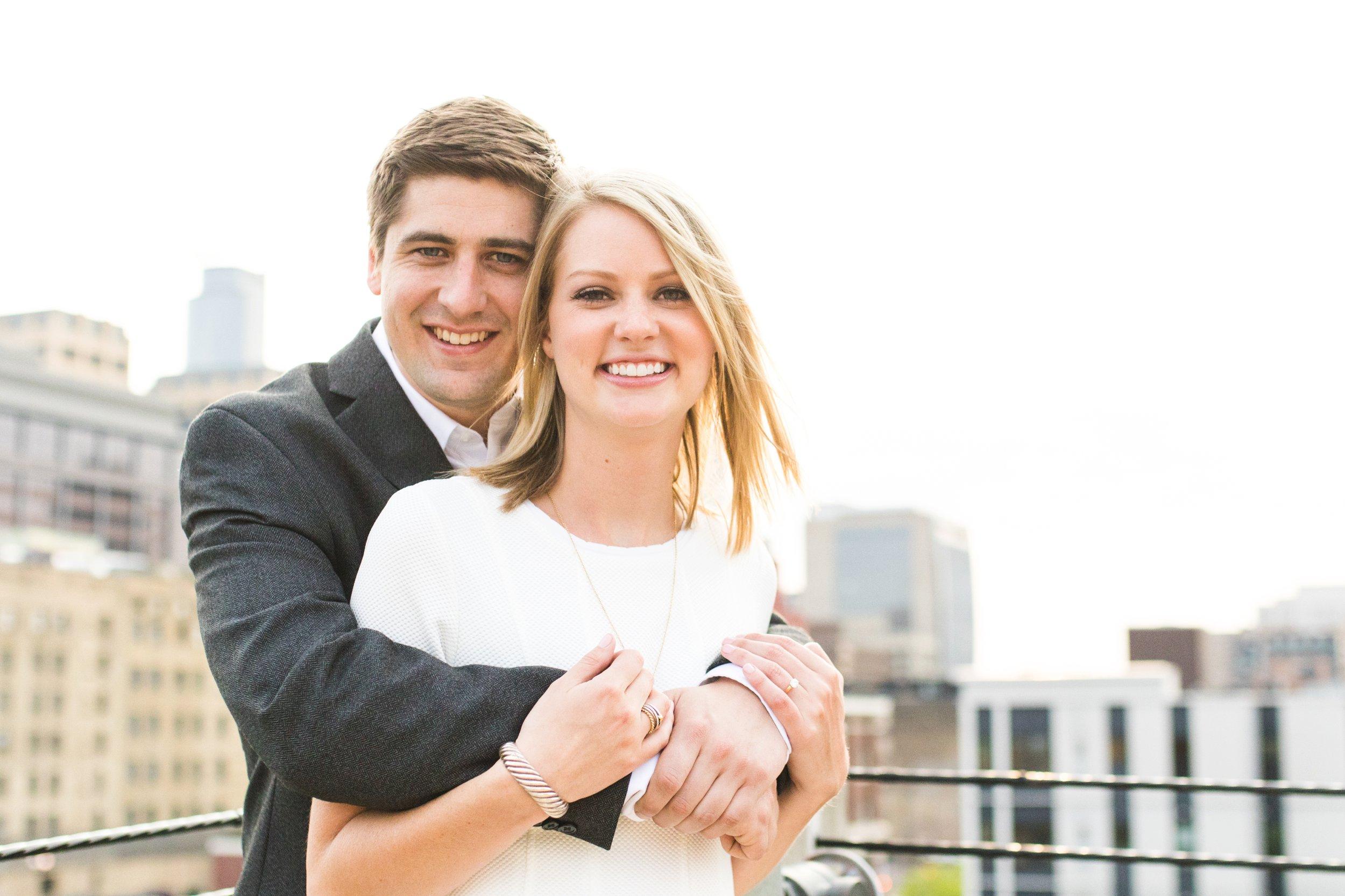 Sabrina Reis Photography | Minneapolis Wedding Photography_0032.jpg