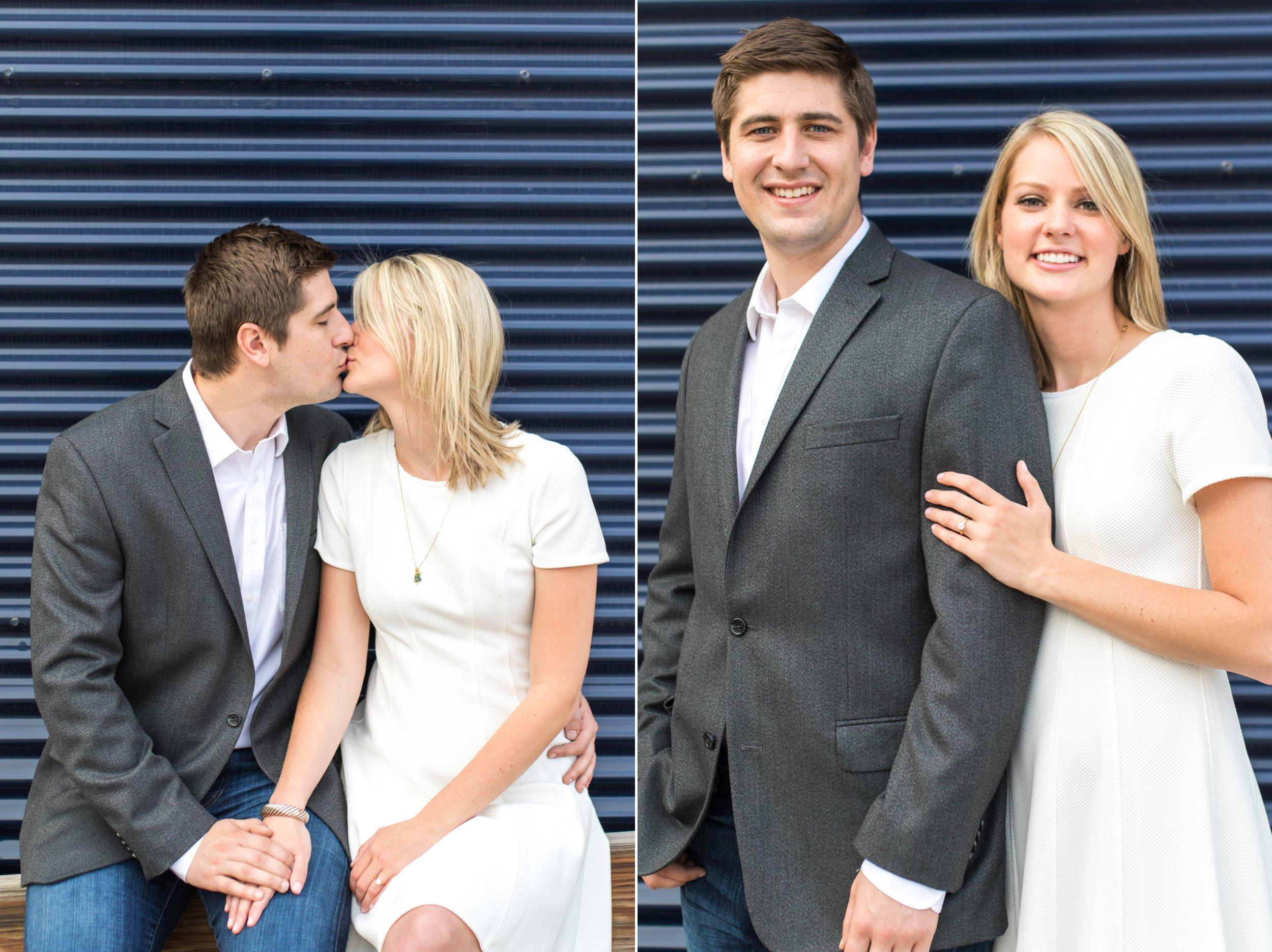 Sabrina Reis Photography | Minneapolis Wedding Photography_0037.jpg