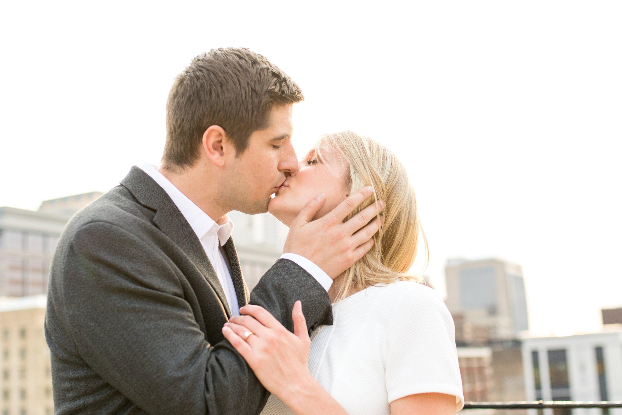 Sabrina Reis Photography | Minneapolis Wedding Photography_0042.jpg