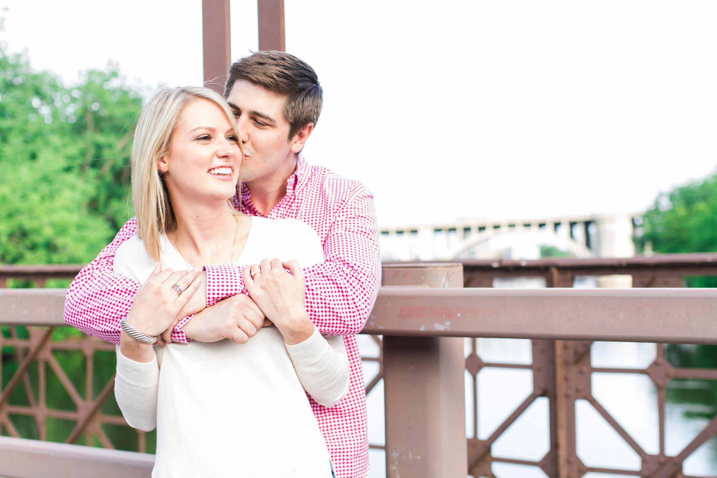 Sabrina Reis Photography | Minneapolis Wedding Photography_0003.jpg