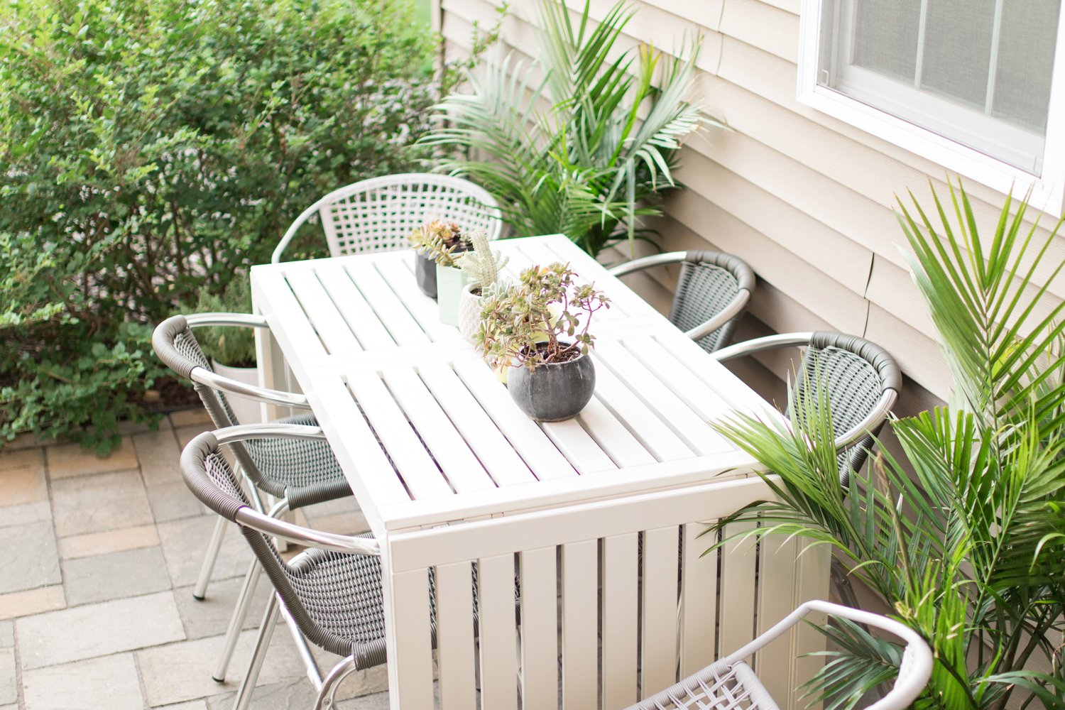Sabrina Reis Photography | Minneapolis Photography | Patio Update_0033.jpg