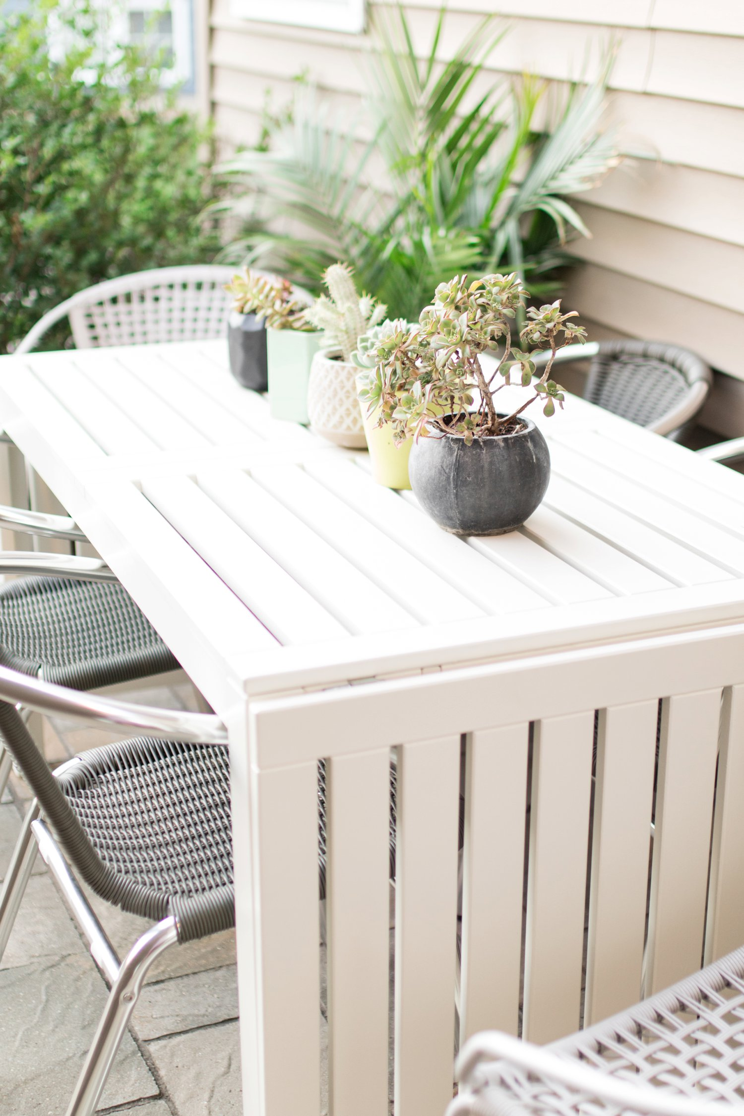 Sabrina Reis Photography | Minneapolis Photography | Patio Update_0036.jpg