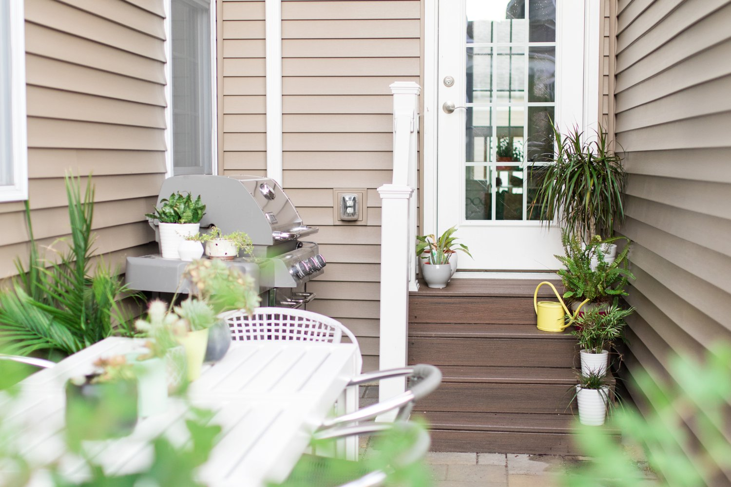 Sabrina Reis Photography | Minneapolis Photography | Patio Update_0038.jpg
