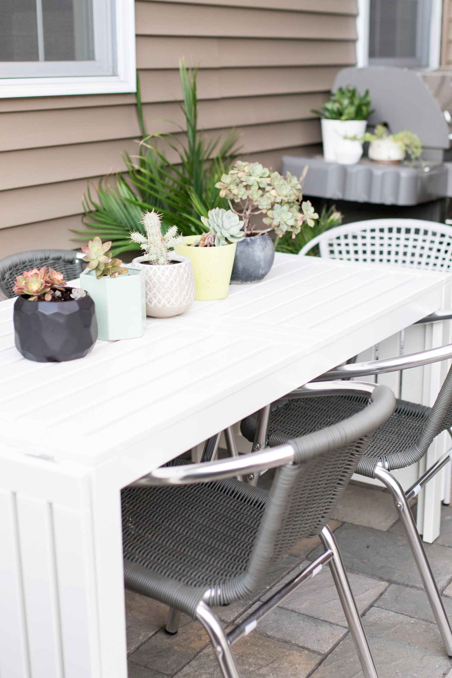 Sabrina Reis Photography | Minneapolis Photography | Patio Update_0014.jpg