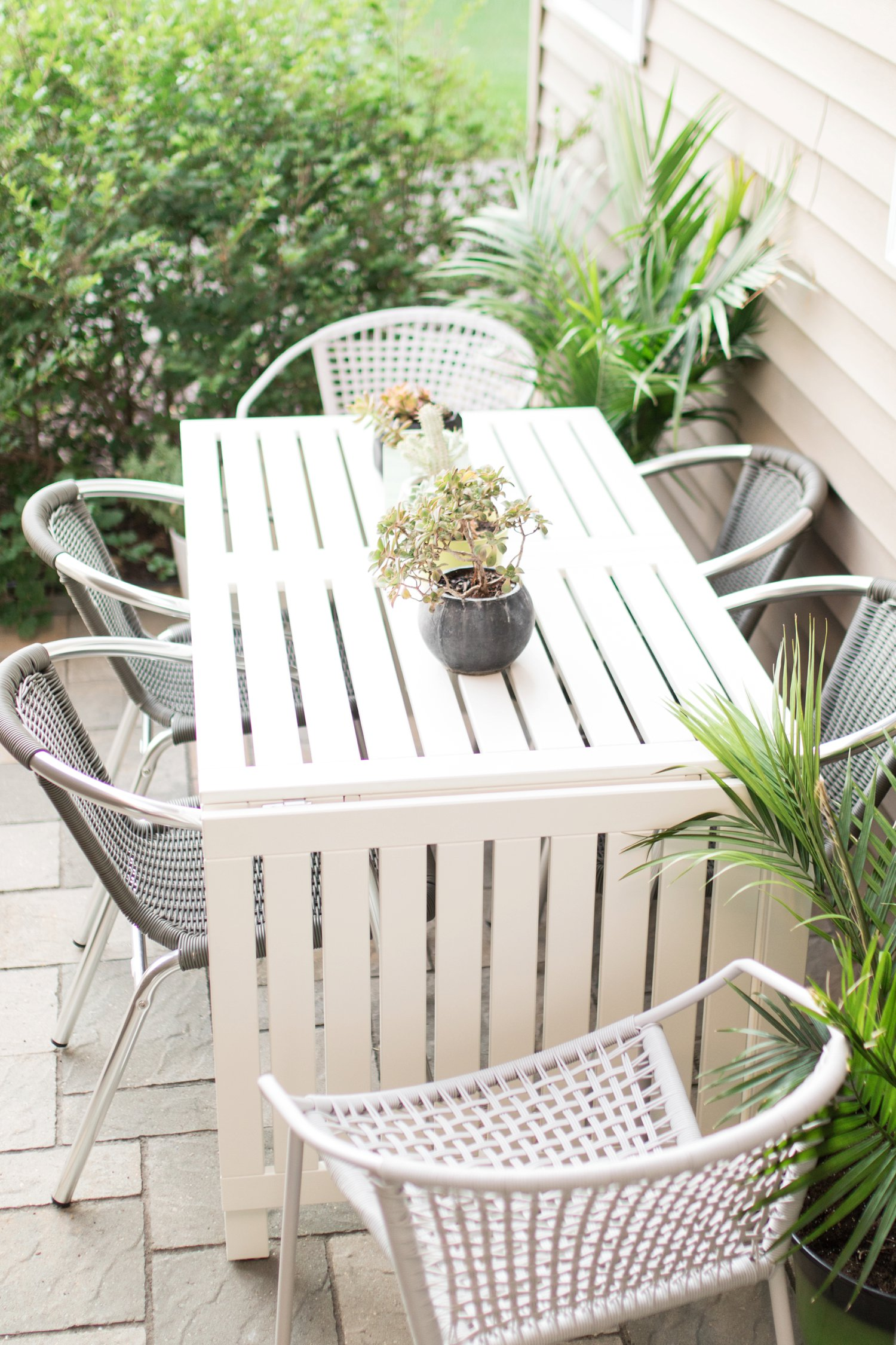 Sabrina Reis Photography | Minneapolis Photography | Patio Update_0034.jpg
