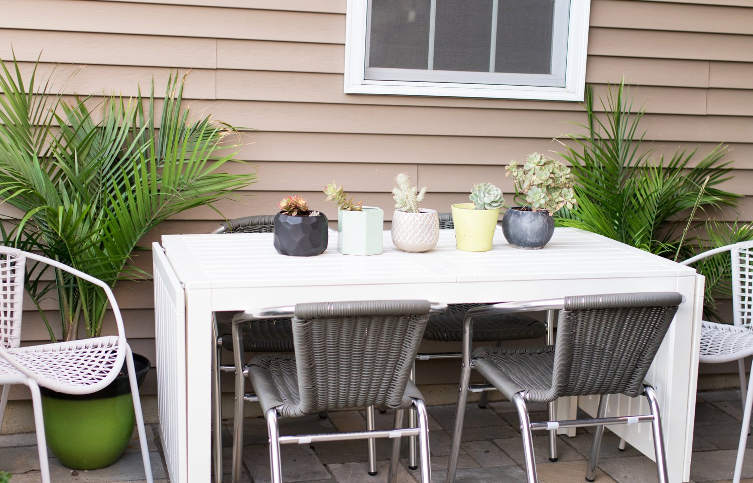 Sabrina Reis Photography | Minneapolis Photography | Patio Update_0011.jpg