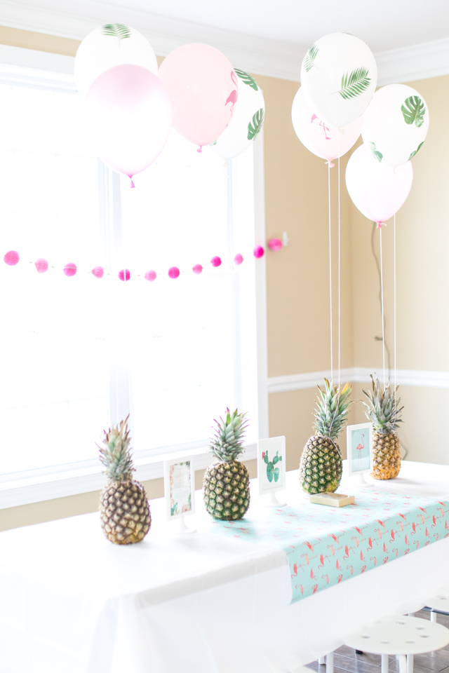 Tropical Baby Shower-8.jpg