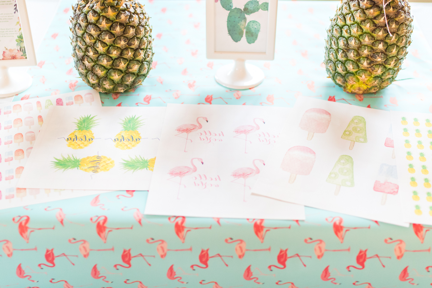 Tropical Baby Shower-38.jpg