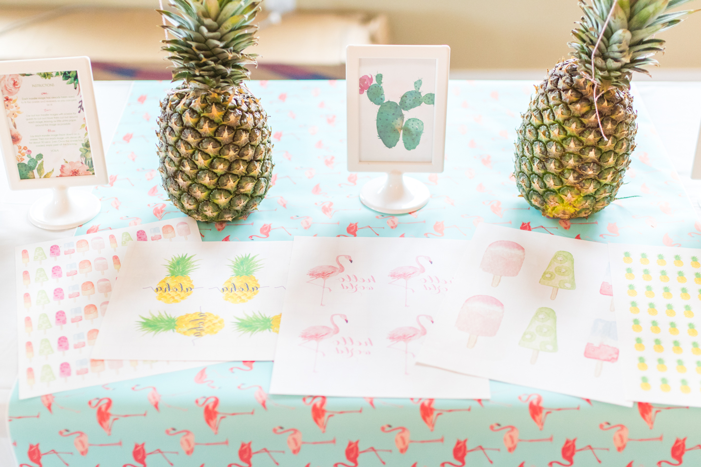 Tropical Baby Shower-37.jpg