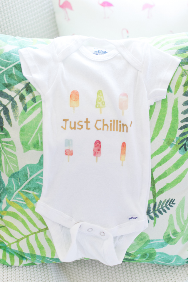 Tropical Baby Shower-66.jpg