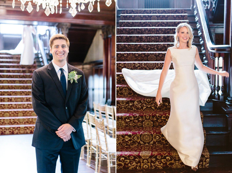 Sabrina Reis Photography | Minneapolis Photography | Barnthouse Wedding_0002.jpg