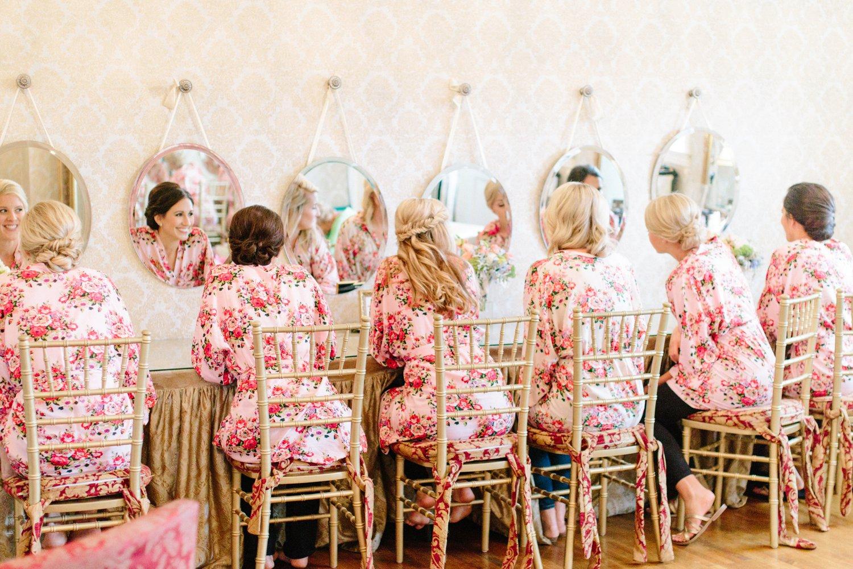 Sabrina Reis Photography | Minneapolis Photography | Barnthouse Wedding_0006.jpg