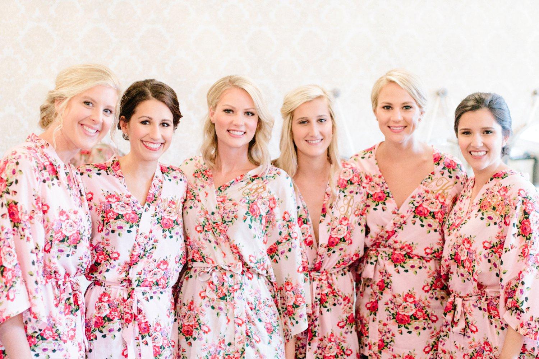 Sabrina Reis Photography | Minneapolis Photography | Barnthouse Wedding_0008.jpg