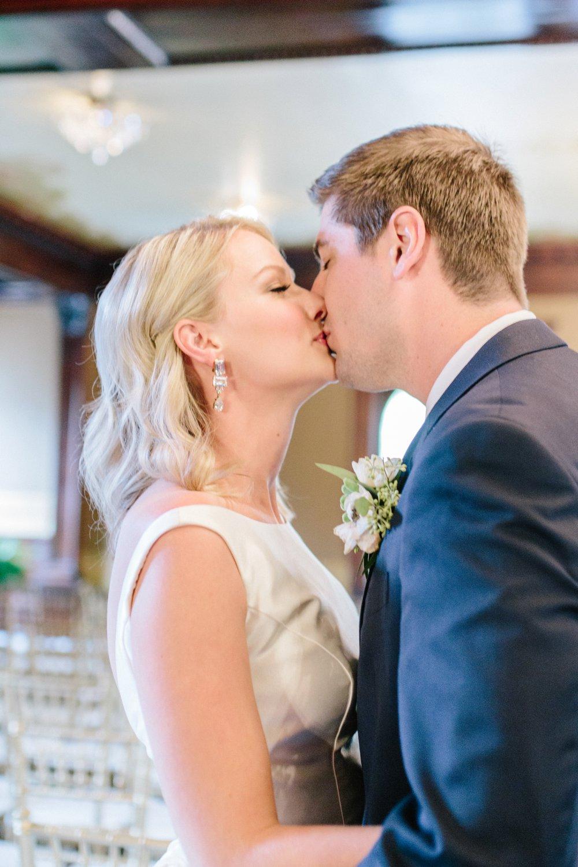 Sabrina Reis Photography | Minneapolis Photography | Barnthouse Wedding_0009.jpg