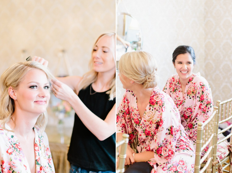Sabrina Reis Photography | Minneapolis Photography | Barnthouse Wedding_0011.jpg