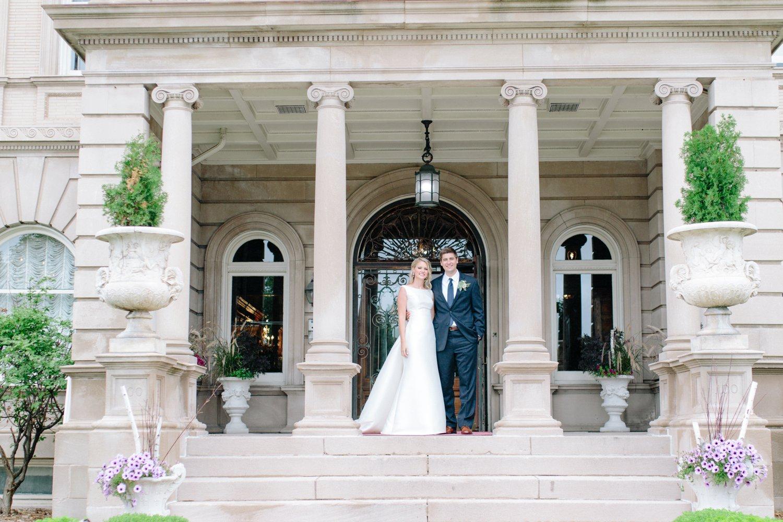 Sabrina Reis Photography | Minneapolis Photography | Barnthouse Wedding_0013.jpg