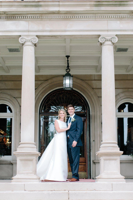 Sabrina Reis Photography | Minneapolis Photography | Barnthouse Wedding_0014.jpg