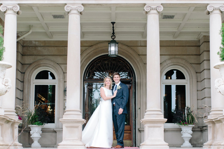 Sabrina Reis Photography | Minneapolis Photography | Barnthouse Wedding_0015.jpg