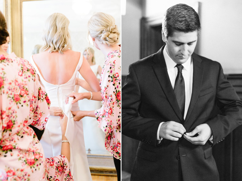 Sabrina Reis Photography | Minneapolis Photography | Barnthouse Wedding_0097.jpg