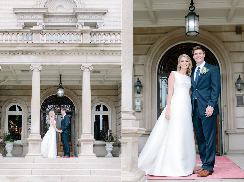 Sabrina Reis Photography | Minneapolis Photography | Barnthouse Wedding_0025.jpg
