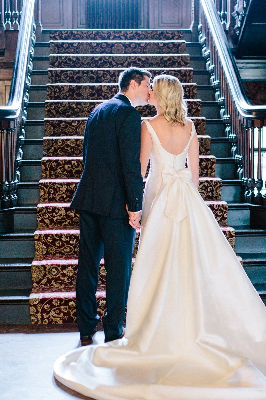 Sabrina Reis Photography | Minneapolis Photography | Barnthouse Wedding_0026.jpg
