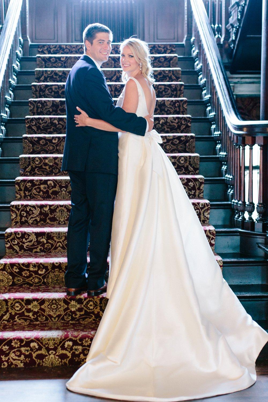 Sabrina Reis Photography | Minneapolis Photography | Barnthouse Wedding_0027.jpg