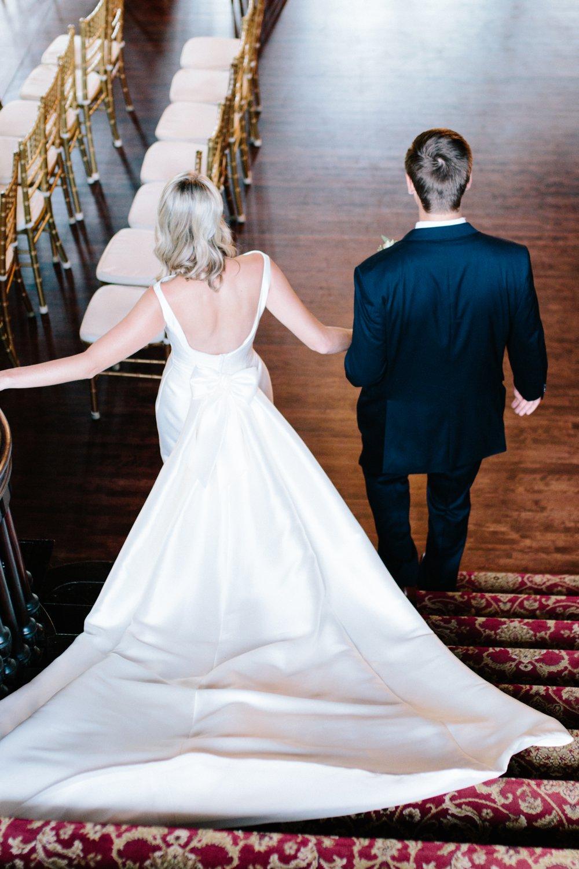 Sabrina Reis Photography | Minneapolis Photography | Barnthouse Wedding_0030.jpg