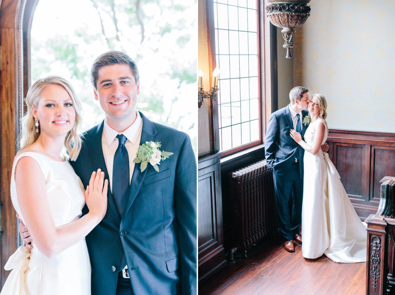 Sabrina Reis Photography | Minneapolis Photography | Barnthouse Wedding_0033.jpg