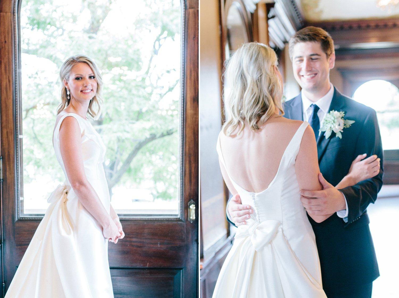 Sabrina Reis Photography | Minneapolis Photography | Barnthouse Wedding_0034.jpg
