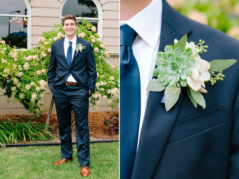 Sabrina Reis Photography | Minneapolis Photography | Barnthouse Wedding_0037.jpg