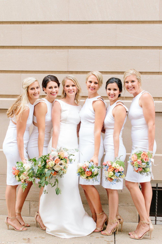 Sabrina Reis Photography | Minneapolis Photography | Barnthouse Wedding_0040.jpg
