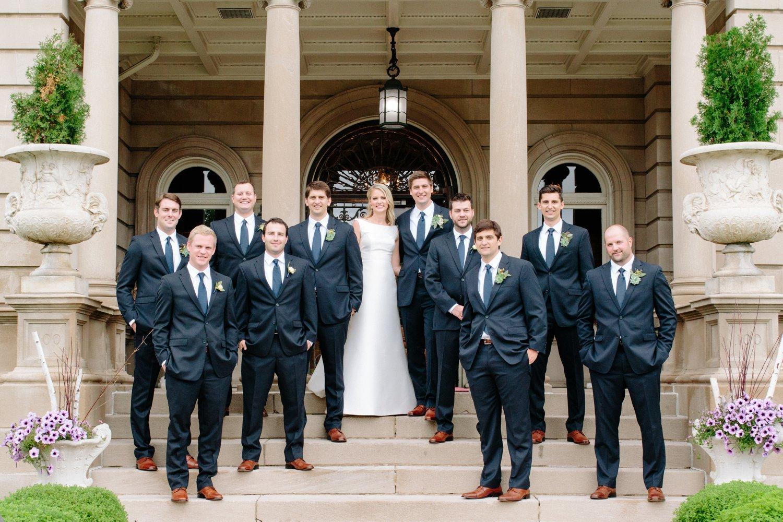Sabrina Reis Photography | Minneapolis Photography | Barnthouse Wedding_0047.jpg