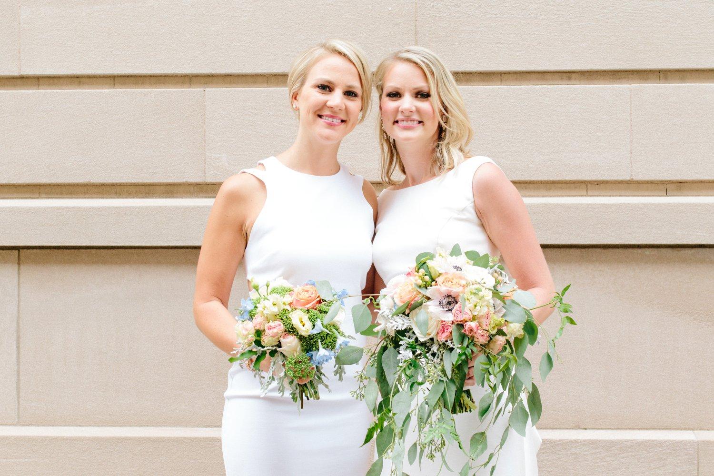 Sabrina Reis Photography | Minneapolis Photography | Barnthouse Wedding_0048.jpg