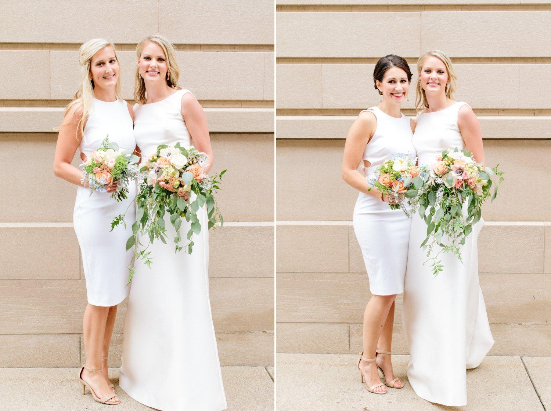 Sabrina Reis Photography | Minneapolis Photography | Barnthouse Wedding_0049.jpg