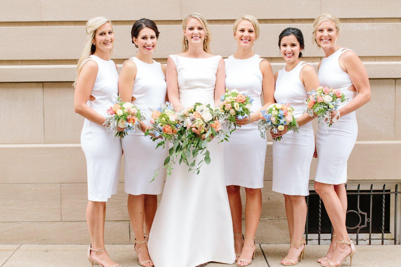 Sabrina Reis Photography | Minneapolis Photography | Barnthouse Wedding_0051.jpg