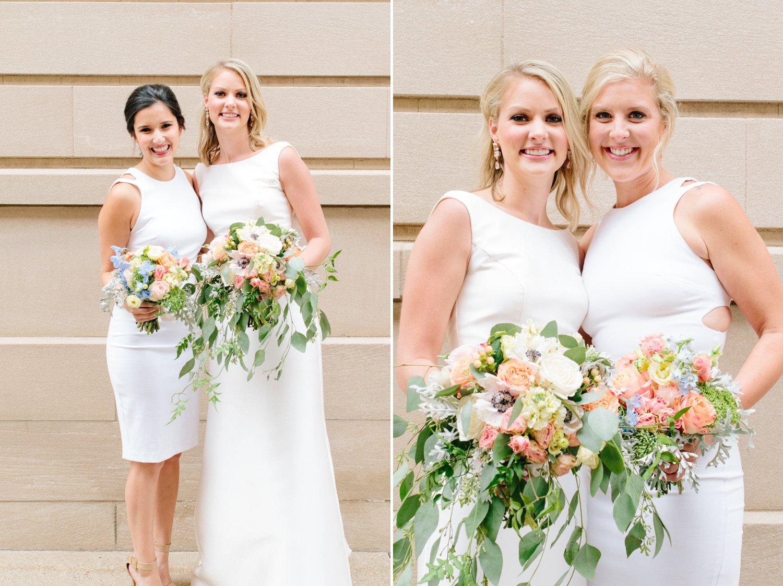 Sabrina Reis Photography | Minneapolis Photography | Barnthouse Wedding_0050.jpg