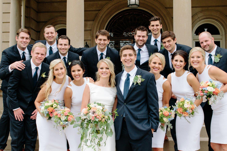 Sabrina Reis Photography | Minneapolis Photography | Barnthouse Wedding_0055.jpg