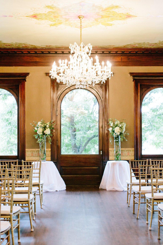 Sabrina Reis Photography | Minneapolis Photography | Barnthouse Wedding_0058.jpg