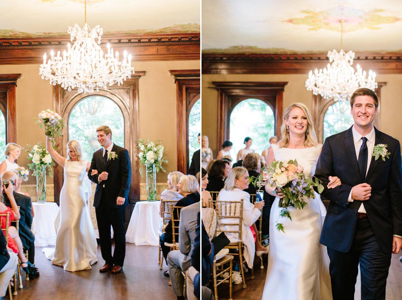 Sabrina Reis Photography | Minneapolis Photography | Barnthouse Wedding_0072.jpg
