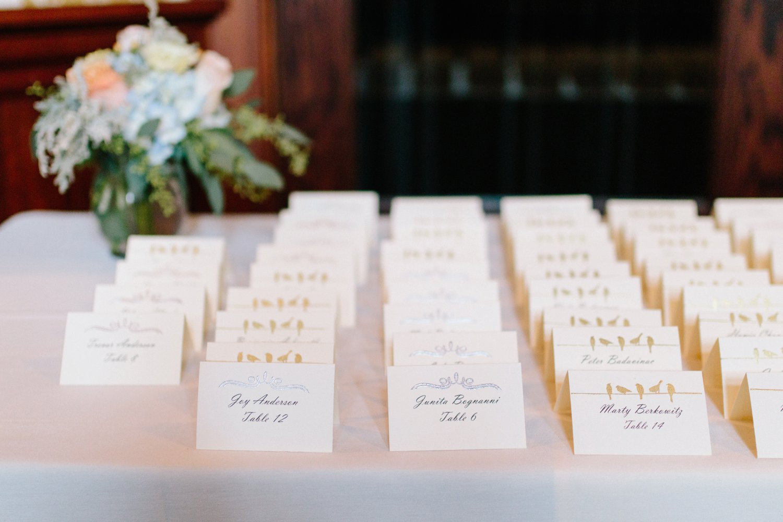 Sabrina Reis Photography | Minneapolis Photography | Barnthouse Wedding_0075.jpg