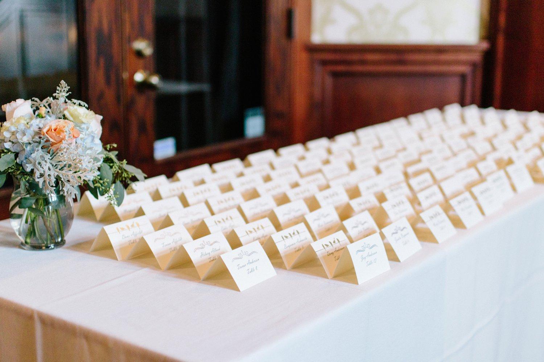Sabrina Reis Photography | Minneapolis Photography | Barnthouse Wedding_0076.jpg