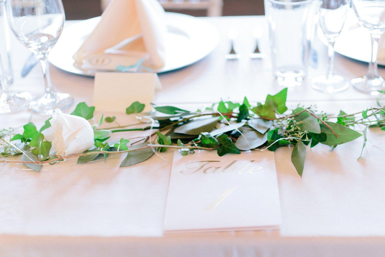 Sabrina Reis Photography | Minneapolis Photography | Barnthouse Wedding_0080.jpg