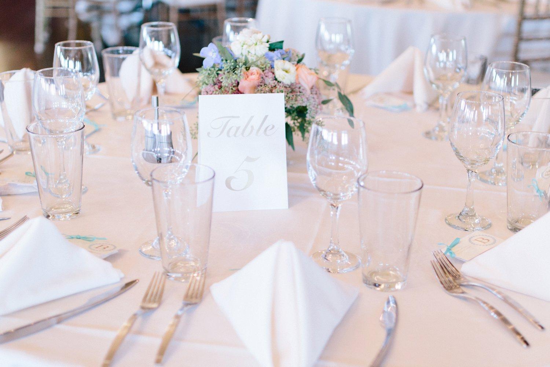 Sabrina Reis Photography | Minneapolis Photography | Barnthouse Wedding_0084.jpg