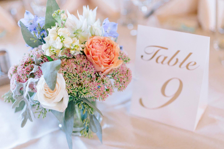 Sabrina Reis Photography | Minneapolis Photography | Barnthouse Wedding_0086.jpg
