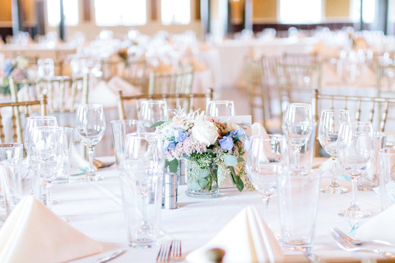 Sabrina Reis Photography | Minneapolis Photography | Barnthouse Wedding_0089.jpg