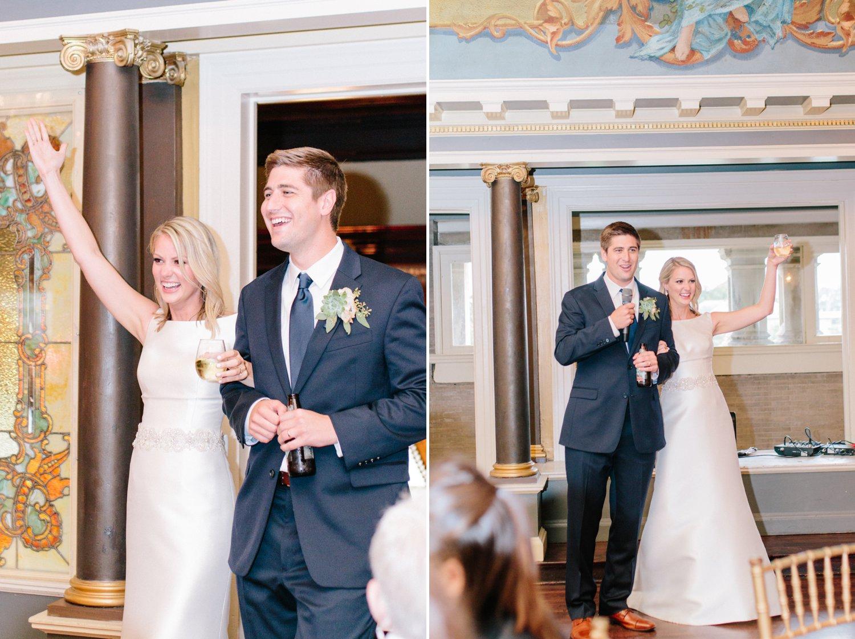 Sabrina Reis Photography | Minneapolis Photography | Barnthouse Wedding_0091.jpg
