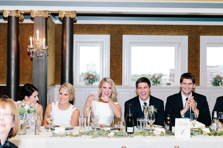 Sabrina Reis Photography | Minneapolis Photography | Barnthouse Wedding_0093.jpg