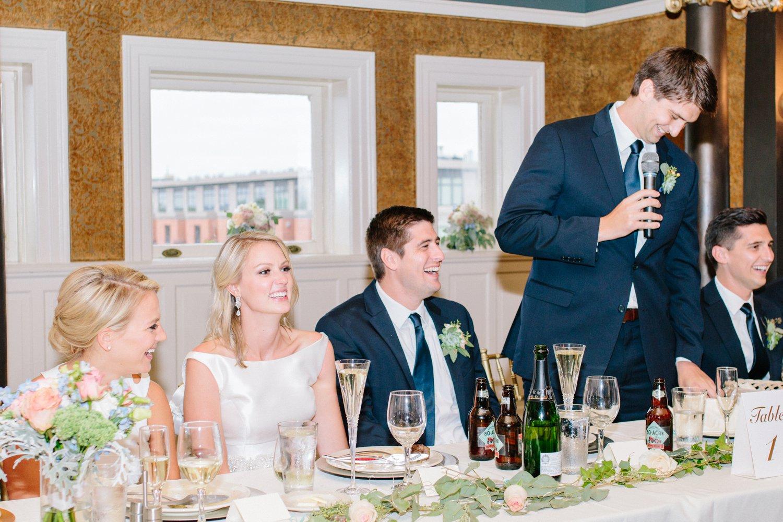 Sabrina Reis Photography | Minneapolis Photography | Barnthouse Wedding_0100.jpg