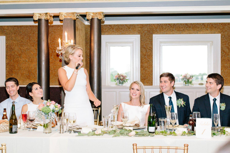 Sabrina Reis Photography | Minneapolis Photography | Barnthouse Wedding_0102.jpg