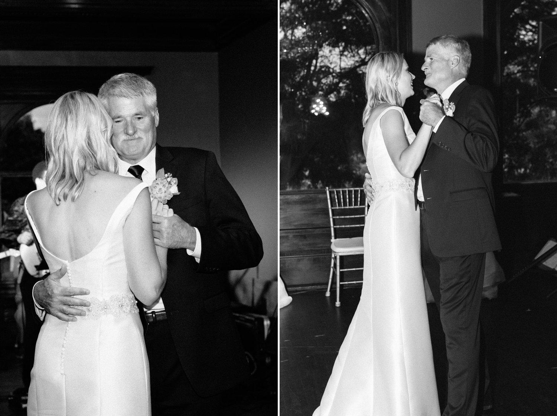 Sabrina Reis Photography | Minneapolis Photography | Barnthouse Wedding_0111.jpg